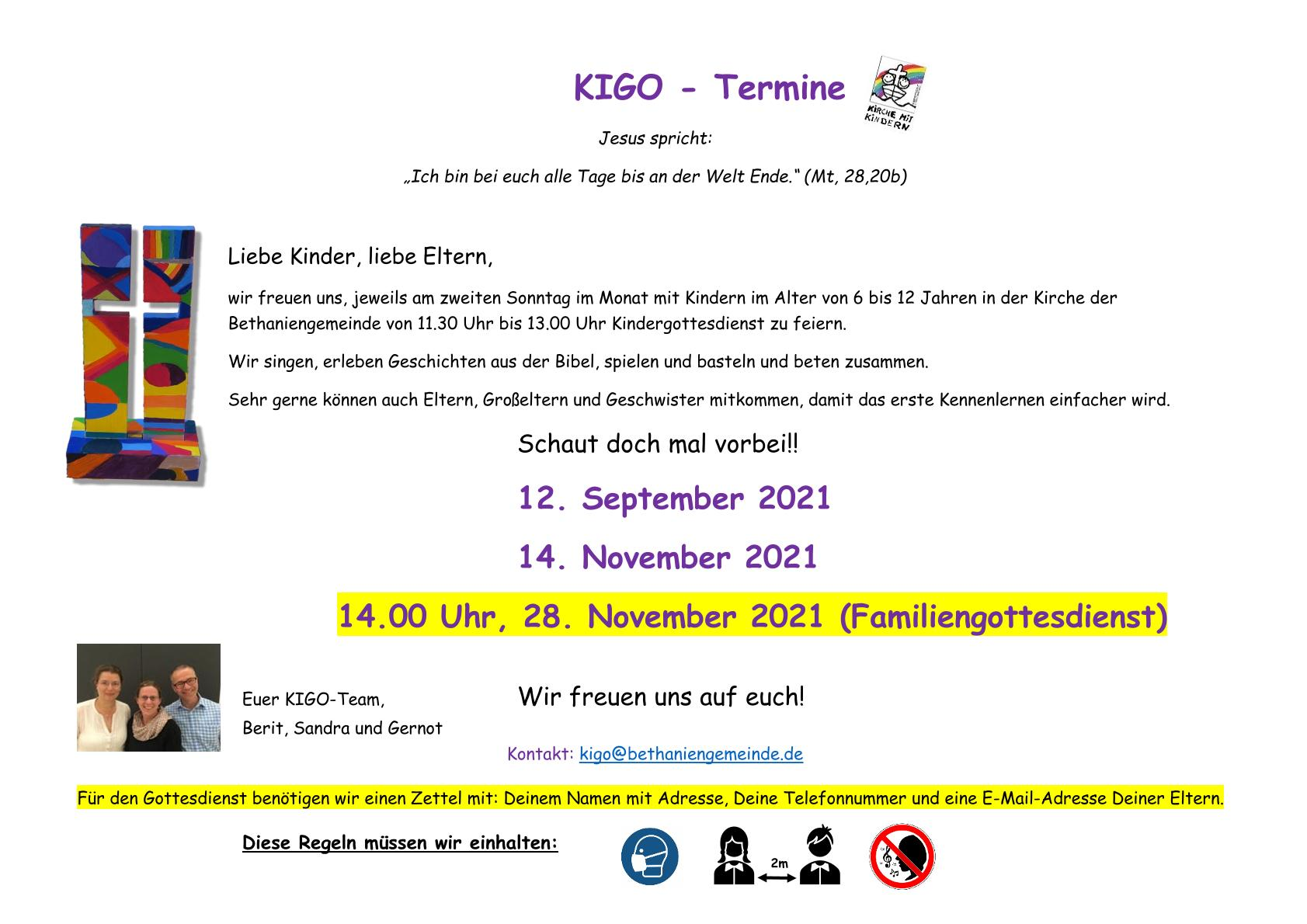 6134c24c10119Homepage KIGO-Termine -2021 September bis November.jpg