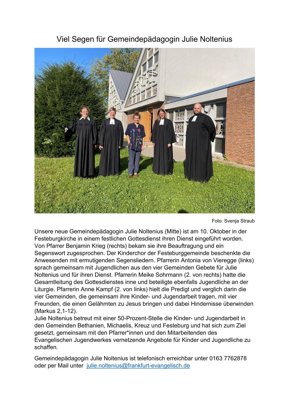 6163d4fa25e2cGemeindepädagogin Julie Noltenius Diensteinführung.jpg
